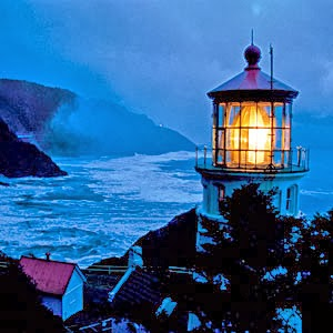 Source: Lighthouse