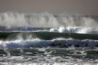 Canon Beach Credit:  Rolf Hicker