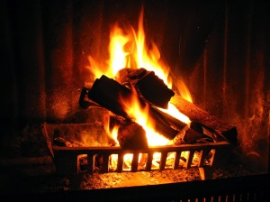 Credits:  Fireplace (by Krazy 79)