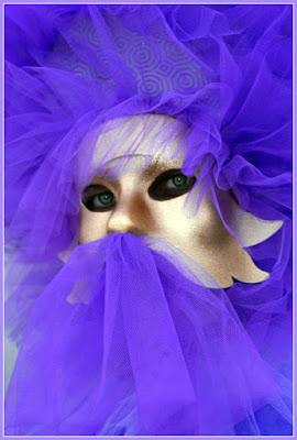 the_violet_girl