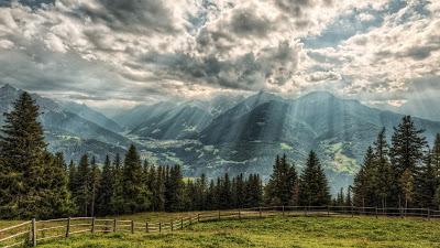 Austrian Nature 2