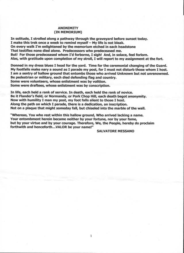 Sal's Poem2.jpg