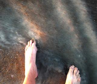 feet one IMG_7979