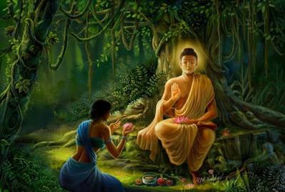 About-Gautama-Buddha-Lord-Siddhartha