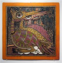the-singing-birds-in-egg-count-2007.jpg!PinterestSmall