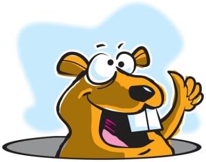 clip-art-groundhog-clipart