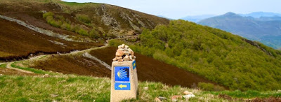 cropped-camino-marker-pyrenees-camino-de-santiago-the-french-way