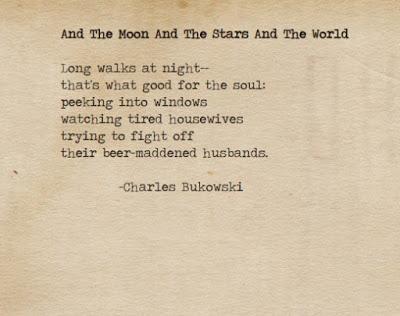 charles-bukowski-moon