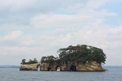 matsushima_famous_island