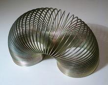 220px-2006-02-04_Metal_spiral