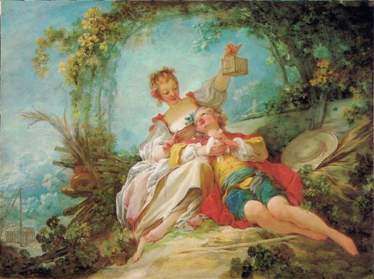 the-happy-lovers-1765large