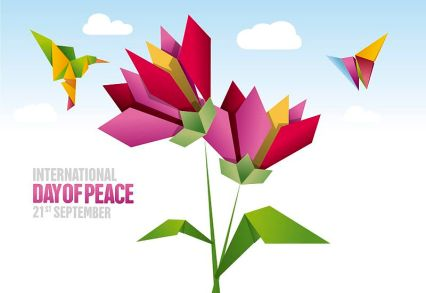 Colorful_origami_Peace_Day_poster (1)