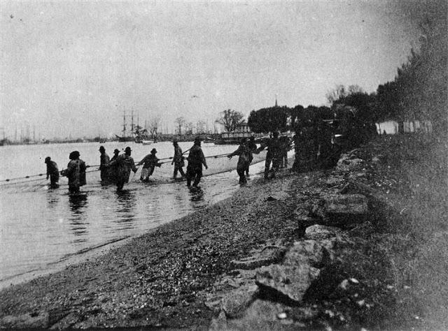 photograph-1910-12.jpg!Large