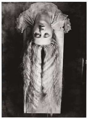 woman-with-long-hair-1929.jpg!Large (2)