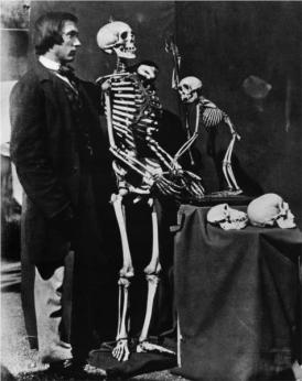 reginald-southey-1857.jpg!Large