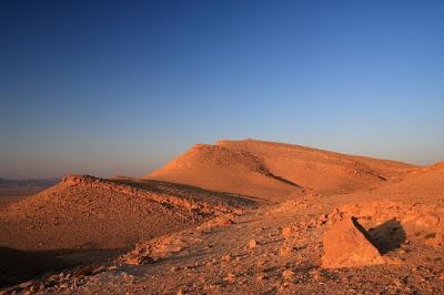 Syrian_Desert