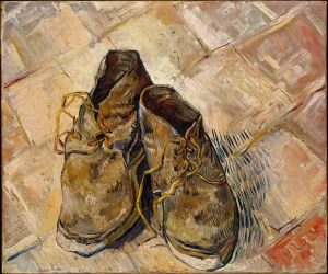 Vincent_van_Gogh_-_Shoes