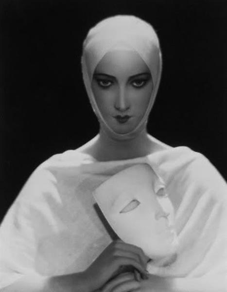 advertisement-for-elizabeth-arden-cosmetics-1927.jpg!Large