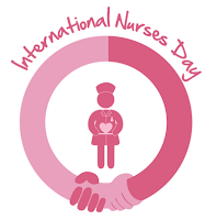 International-Nurses-Day