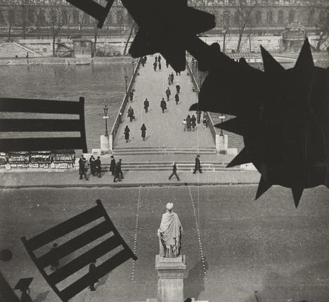clock-of-the-acad-mie-fran-aise-paris-1932