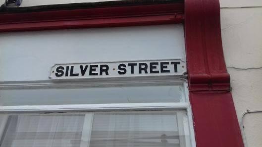 silver-street