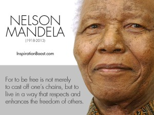 Nelson-Mandela-Quotes-of-Freedom