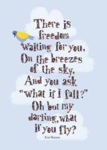 Hanson poem