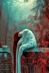 Photo-Manipulation-Art-Creates-Dreamlike-Sunsets-2