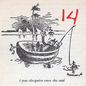 i-was-cleopatra-14