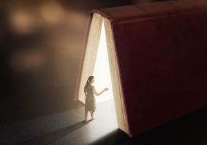 reading-fiction-books