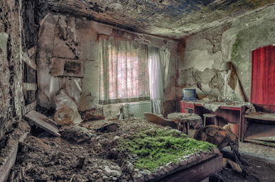 Urban-Decay-24