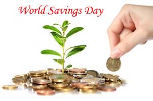 World-Savings-Day