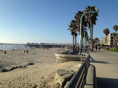Pacific_Beach San Diego
