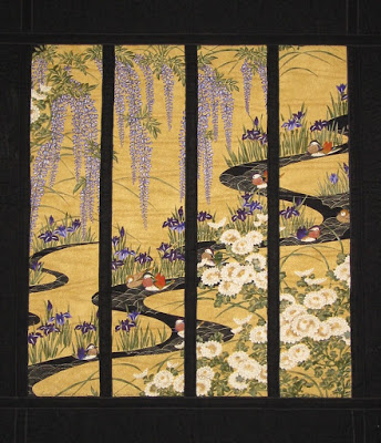 japanese quilt 2