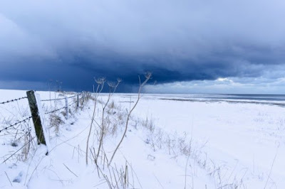 winter-storm-clouds-6338425