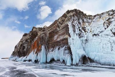 lake-baikal-in-winter