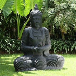 buddha-statue-500x500