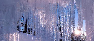 icicles (1)