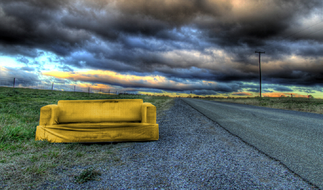 couch on road.png