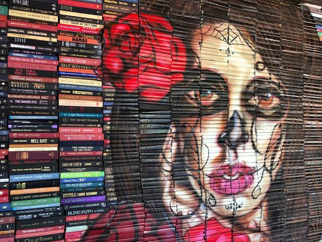 bookwall1