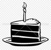 cake slice.jpeg