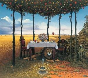 lion-afternoon.jpg!Large
