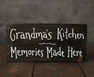 grandma-country-kitchen-sign