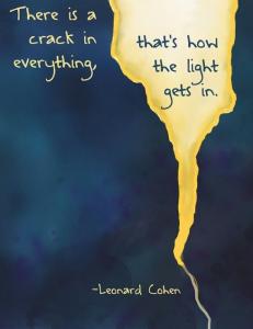 Leonard Cohen.png
