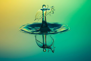 close-up-water-drop-photography-33263